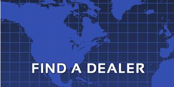 Find a Dealer Location