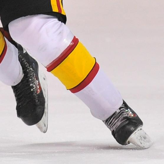 Forcesports Hockey Socks