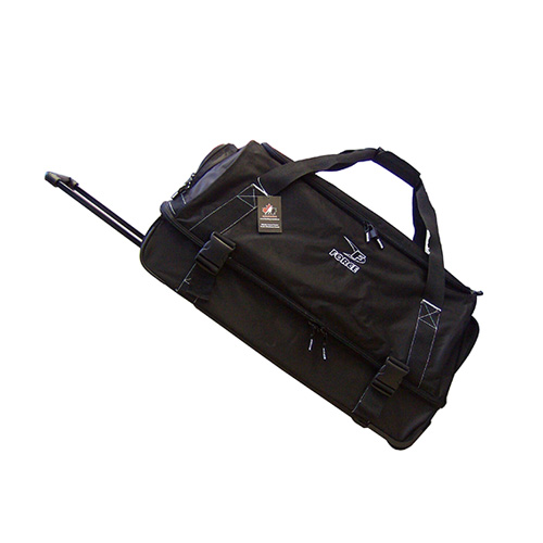 Duffle Bags On Wheels Upcomingcarshq Com