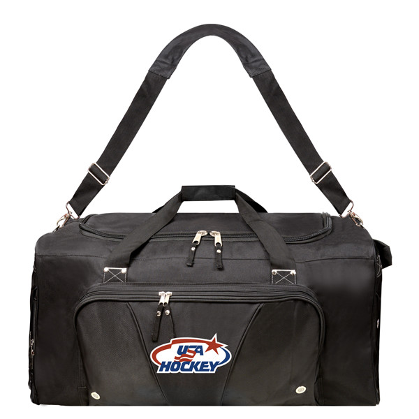 Forcesports Hockey Equipment Bags