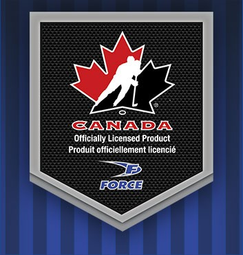 Hockey Canada Officially Licensed Products
