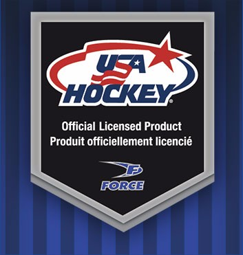 USA Hockey Officially Licensed Products
